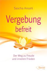 Ansahl Vergebung, Quelle: Reichel Verlag