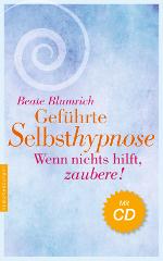 Blumrich Selbsthypnose, Quelle: Nymphenburger
